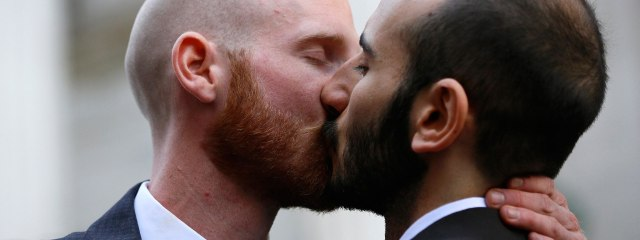 from Gianni utah gay marriage amendment