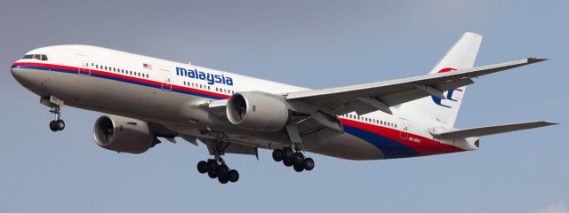 Missing jet missing malaysian airlines plane mh370 news nbc news mh370 hunt to resume with up to 70m reward for wreckage publicscrutiny Image collections