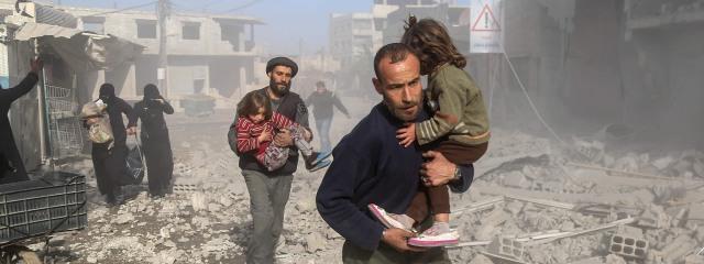 f508aefc733be1 ... UN calls for urgent evacuation of 137 sick Syrian children ...