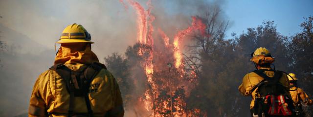 Lake Isabella Fire Map.Western Wildfires California Washington Oregon Wildfire News
