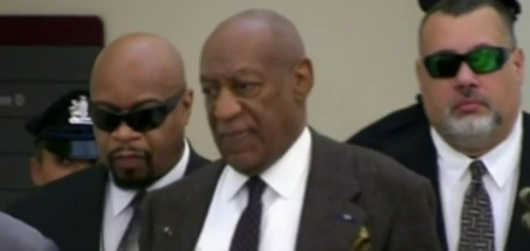 Bill Cosby Confirms That He Is Blind