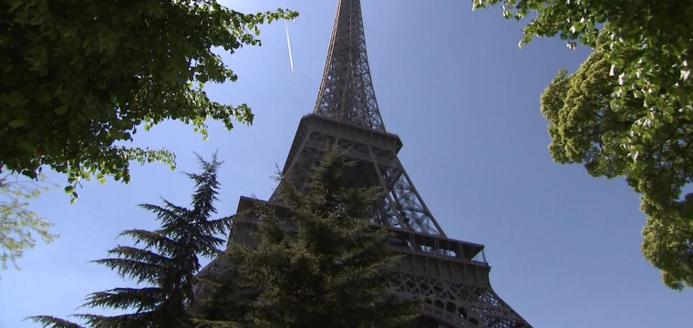 Tourism and Terrorism: Vacation Hot Spots Step Up Security