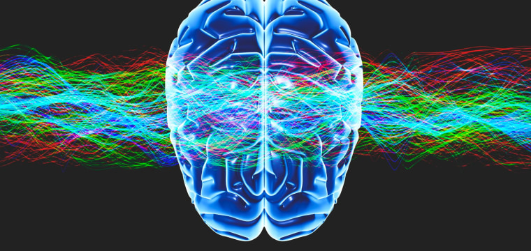 Boost your memory with these neuroscience-backed tips