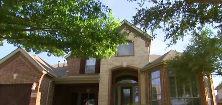 New company aims to make selling a home cheaper