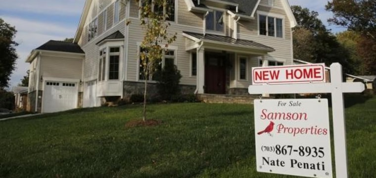 Easy Ways to Save a Bundle on Your Next Home