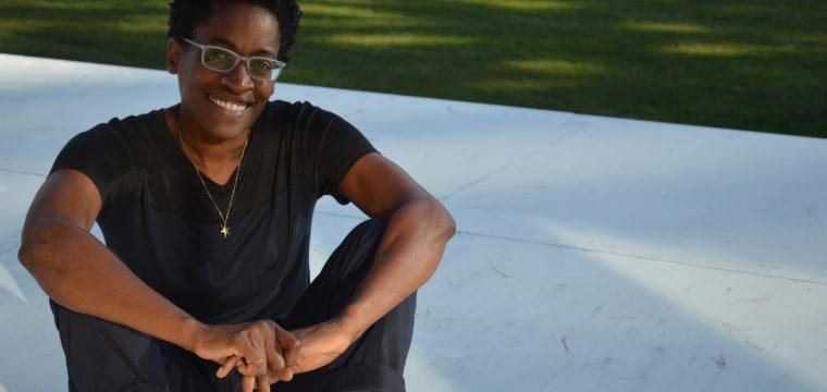 LGBTQ Women of Color Win Big at Lambda Literary Awards