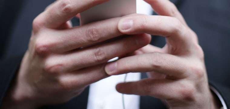Peter Thiel Agrees: Apple Has Gone Stale