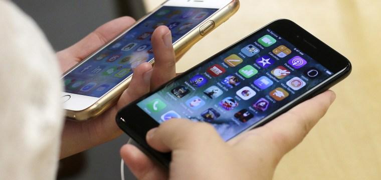 How Many iOS 10 Tricks Do You Know?