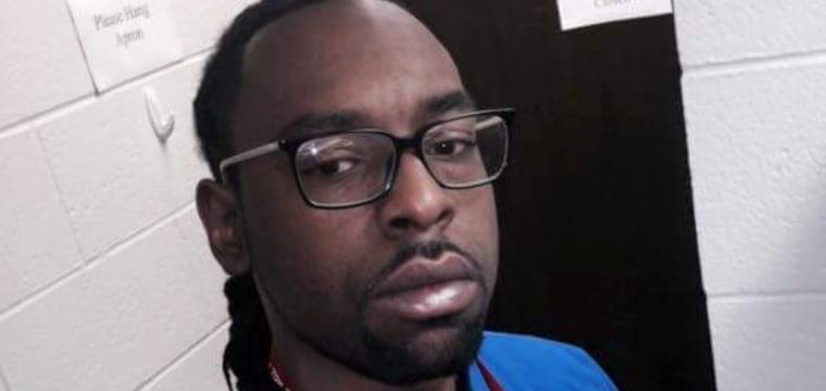 Philando Castile Killing: Minnesota Cop Pleads Not Guilty in Shooting Streamed on Facebook Live