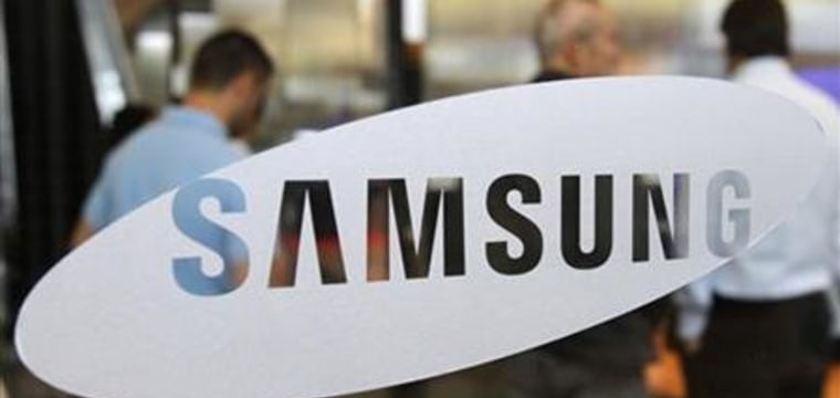 It's Make or Break for Samsung Amid Bribery Charges and the Note 7 Fiasco