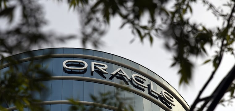 Is Oracle Federal Lawsuit Indicative of a Larger Problem in Tech?