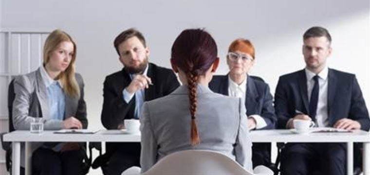 Can You Answer These 27 Tough (and Bizarre) Job Interview Questions?