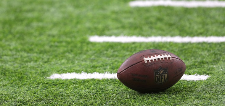 Here's why NFL is Adding Microchips to its Footballs