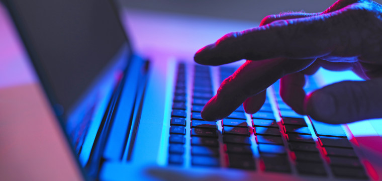 What to Do If Your Financial Information Is Stolen