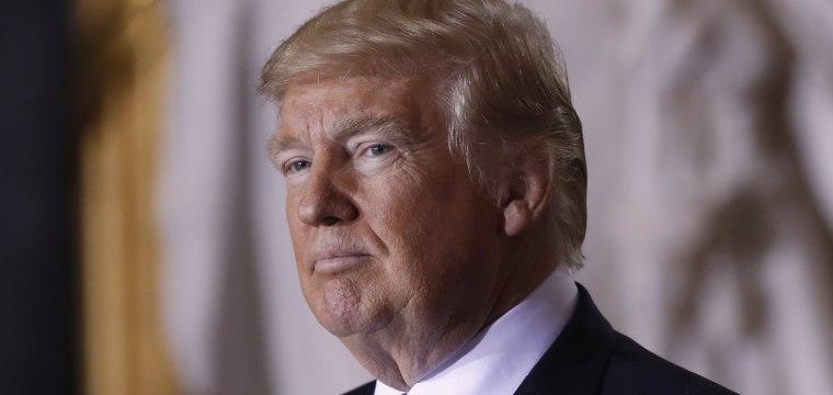 Court Blunts Trump's Sanctuary Cities Crackdown