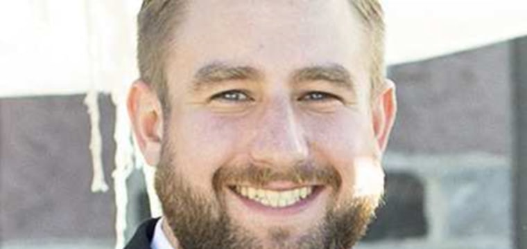 Slain DNC Staffer's Family Orders Blabbing Detective to 'Cease and Desist'