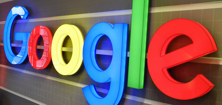 Google Hit With Record $2.72 Billion Fine by EU for Online Shopping Service