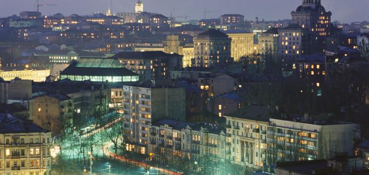 Widespread Cyberattack Hits Major European Companies