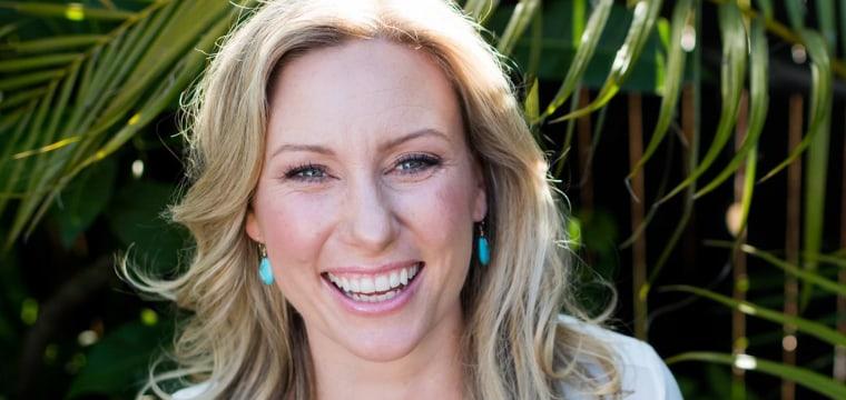 Australian Justine Damond Shot Dead by Minneapolis Officer Called 911 Twice