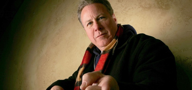 Actor John Heard, Who Played Dad in 'Home Alone' Films, Dies at 71