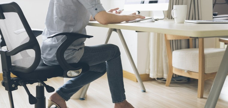 Why Are Big Companies Calling Their Remote Workers Back to the Office?