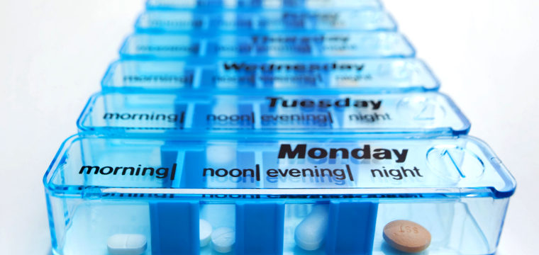 Too Many People Stop Their Lifesaving Statins, Doctors Say