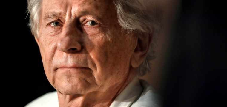 Judge Rejects Bid by Roman Polanski's 1977 Rape Victim to End Case