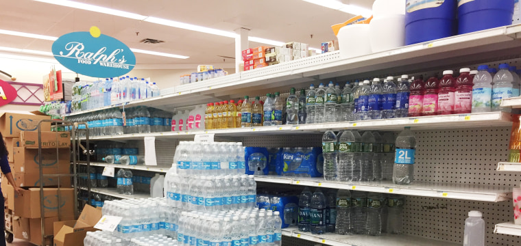 BPA unlikely to be harmful, federal study shows