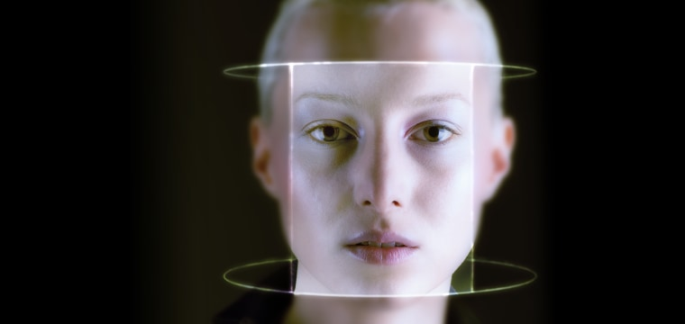 How Facial Recognition Systems Will Reshape Your Daily Life