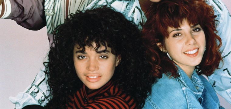 'A Different World' Still a Key Cultural Force 30 Years Later