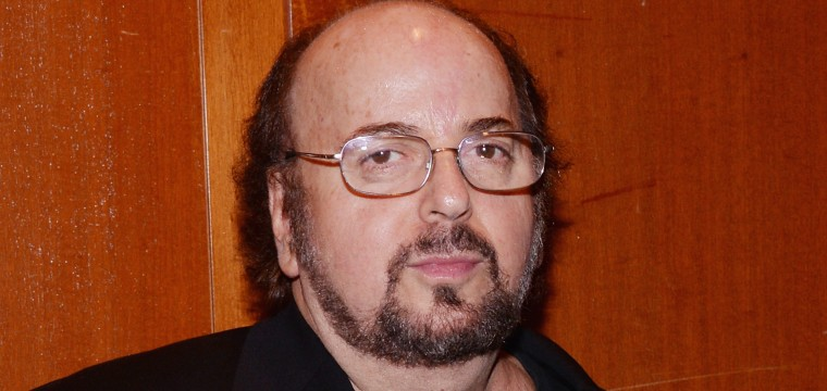 More Than 30 Women Accuse Writer-Director James Toback of Sexual Harassment