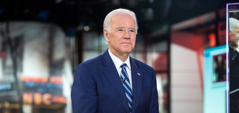 Biden reveals his favorite memes (and there are lots of good ones)