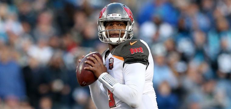 Report: NFL investigating Jameis Winston over alleged assault