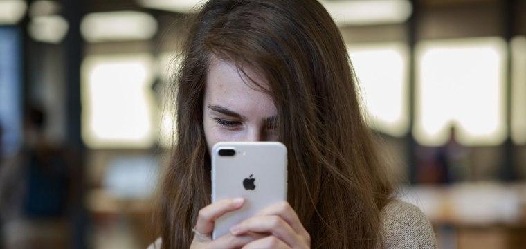 Apple buys music-recognition app Shazam