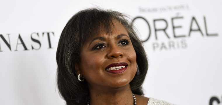 Anita Hill to lead commission to fight sexual misconduct in Hollywood