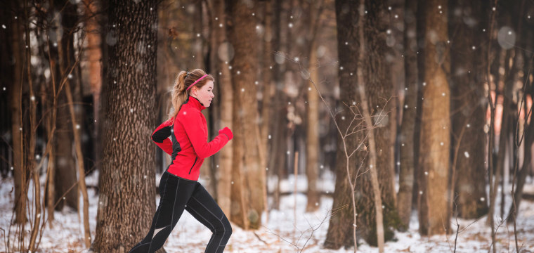 11 best gifts for runners for holiday 2019