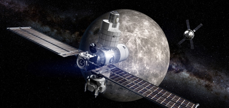 space news breaking news on earth space exploration discoveries