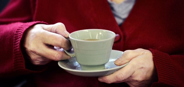 Britain appoints 'minister for loneliness' to tackle social isolation