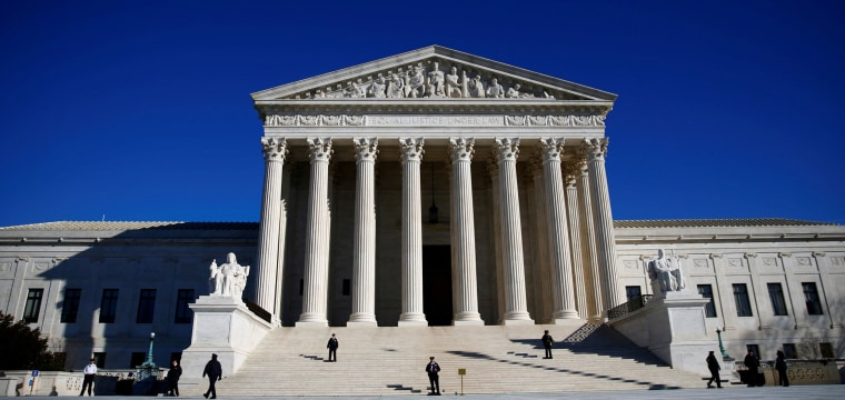 Supreme Court won't hear challenge to California gun waiting period