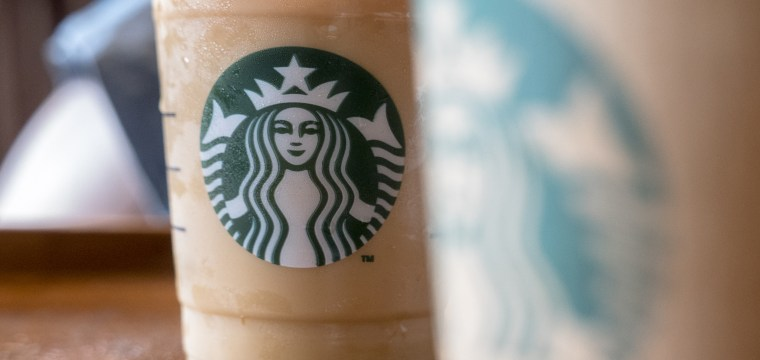 Starbucks needs to work harder to condemn racism, say brand experts