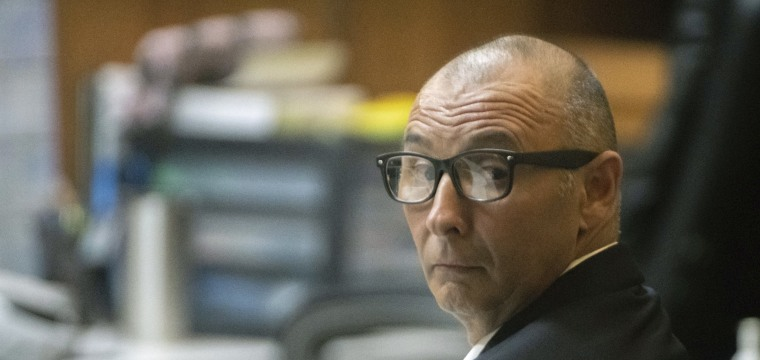 Fajita heist: Texas man sentenced to 50 years for stealing $1.2 million worth of food