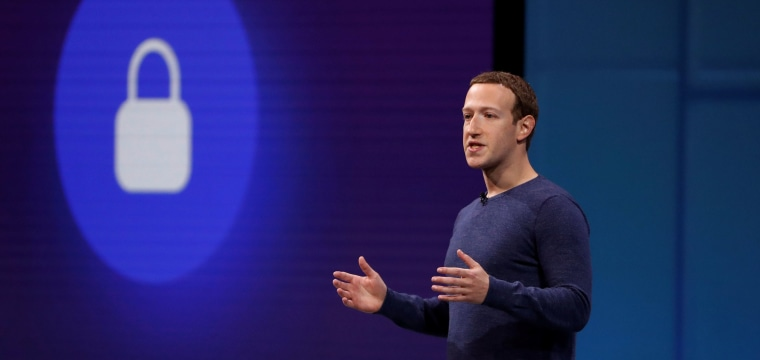 Facebook releases new privacy safeguards on how advertisers handle data