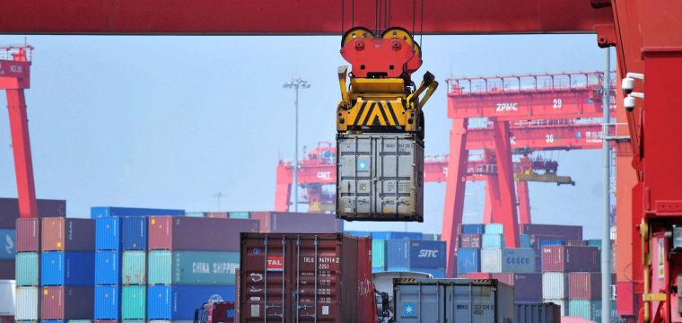 Beijing has tactics besides just tariffs to hurt the U.S. in a trade war