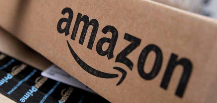 How to get the most out of Amazon Prime Day without overspending