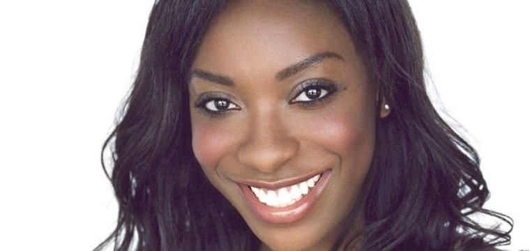 'Saturday Night Live' adds comedian Ego Nwodim to Season 44 cast