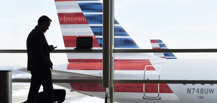 Want to get away? Here's why October is seeing the cheapest airfares since 2013