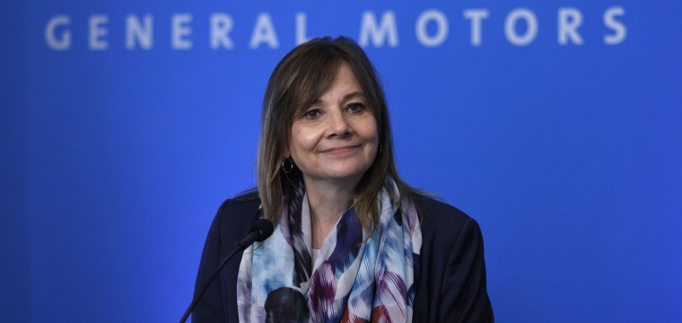 GM partners with LG to build new battery production plant, create 1,100 jobs
