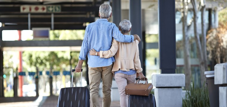 Check out these insider tips for the top things to know about retiring in another country