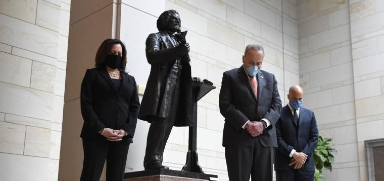 Anti-lynching bill stalls in Senate as emotions run high