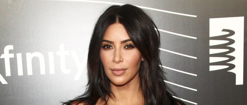 Pop Culture Entertainment News Celebrities Amp Trends
